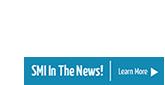 SMI in the News