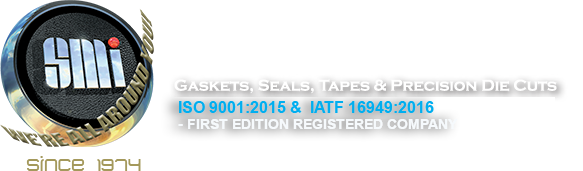 Seal Methods Inc