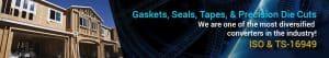 SMI Conustruction - Seal Methods INC