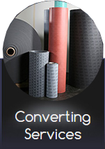 converting-services