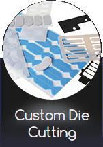 custom-die