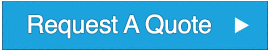 request-a-quoate