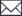 smi-email