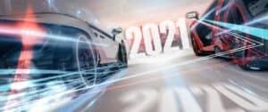 SMI is Full Speed Ahead into 2021