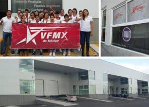SMI Expands into Mexico!